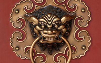 DragonLinks – Gateway to China