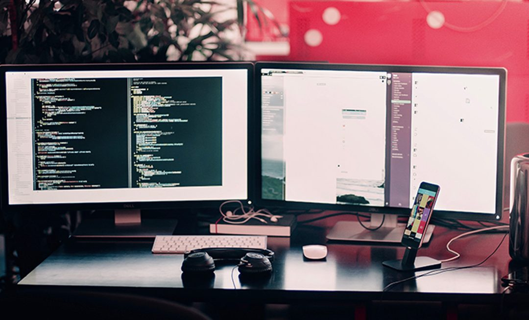 How to monetize your website via native ad widget
