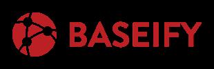 Baseify